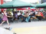 Fest-FF-Schlag 63540334615_5_big.jpg
