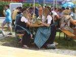 Fest-FF-Schlag 63540334615_8_big.jpg
