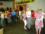 Dorffest in Lafnitz 63570076184_2_big.jpg