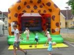 Dorffest in Lafnitz 63570076184_5_big.jpg