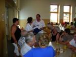 Dorffest in Lafnitz 63570076184_6_big.jpg