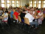 Dorffest in Lafnitz 63570076184_9_big.jpg